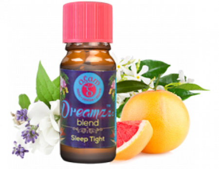 Buy essential oil for sleep