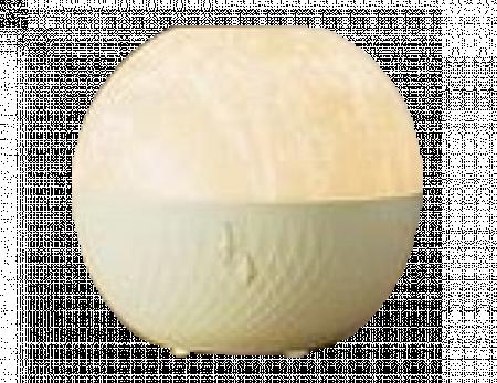 Buy essential oil diffuser online - Selene Diffuser