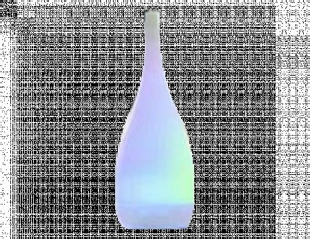 Buy Thalia essential oil diffuser online