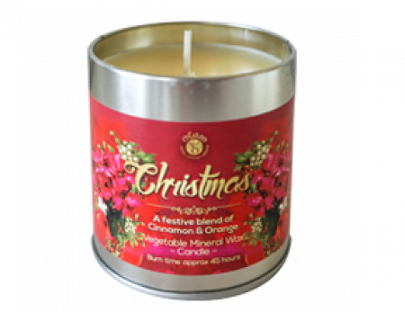 Buy Ogam Christmas scented candles online
