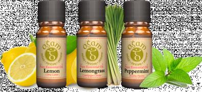 lemon_peppermint_lemongrass.png